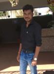 Rahul, 25 лет, Pune