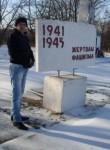СТАС, 45 лет, Vilniaus miestas