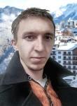 Sergey, 35  , Klin