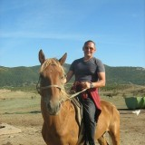 Yan Krasovskiy, 37  , Chelm
