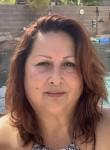 Rosa, 54  , San Bernardino