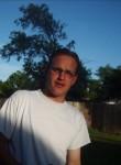 David , 39  , Littleton