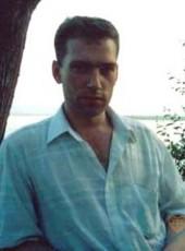 Stas, 39, Russia, Khabarovsk