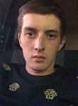 Ivan, 20, Stantsiya Novyy Afon