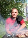 Aleksey, 30  , Volkhov