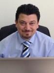 Salim, 52  , Kuwait City