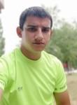 Aleksey, 27  , Kamensk-Shakhtinskiy