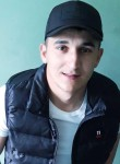 Islam, 24  , Lomonosov