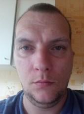 Yuriy, 36, Russia, Khimki