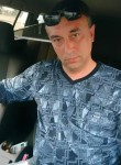 Volodya Dubik, 53, Kaliningrad