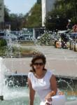 larisa, 47  , Larnaca
