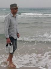 Vitalik, 43, Spain, Murcia