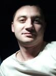 Valter Ego, 24  , Volgograd