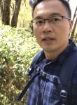 LIN, 36  , Toyota