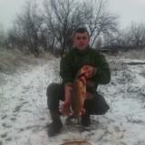 Вова, 25  , Bilky