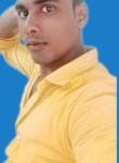Radheshyam Kumar, 19  , Pune
