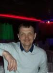 Aleksey, 42  , Nizhnevartovsk