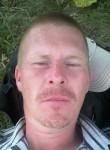 Aleks, 33  , Atkarsk