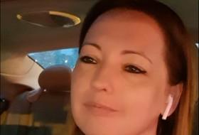 Elena, 45 - Just Me