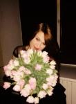 Katrin, 31  , Moscow