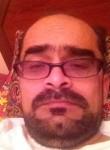 ras, 46  , Bukhara