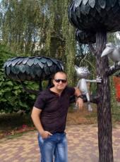 Aleksey, 34, Ukraine, Popasna