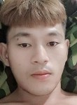 Thành Cong, 24  , Thanh Pho Thai Nguyen