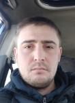 aleksey, 32  , Berezniki