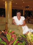 Нина, 69  , Belev