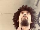 Mohamed, 29 - Just Me Фотография 2
