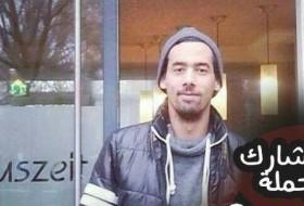 Mohamed, 29 - Just Me