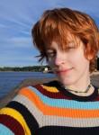 Liza, 18, Petrozavodsk