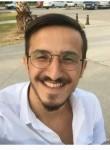 Tilki, 29, Korfez