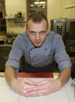 Dmitriy, 29  , Stowbtsy