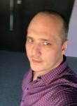 Igor, 38  , Skovorodino