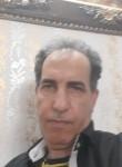masud , 51  , Tehran