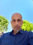 زياد, 48  , East Jerusalem