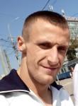 uriy, 34  , Kiev