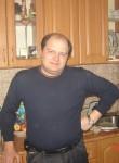 Viktor, 44, Omsk