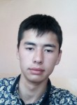Mukhammad, 18  , Isfara