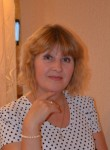 Svetlana, 57  , Dobryanka