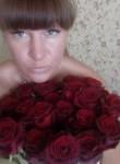 Natali, 32, Yalta