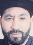 Jamal, 35  , Kenitra