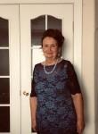 Angelina, 65  , Minsk