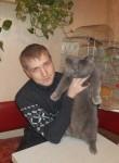 Konstantin, 32  , Turan