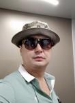 Cesar, 30  , Podgorica