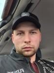 Aleks, 27  , Gomel