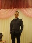 Maksim, 39  , Segezha