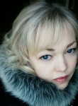 Natalia , 47  , Loxstedt