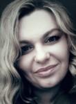 Margarita, 33  , Mikhaylovka (Primorskiy)